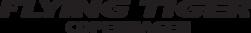 17_logo_2557_2