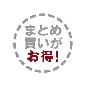 T00035_1