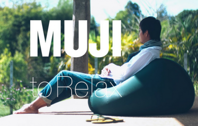 pict-Muji to Relax