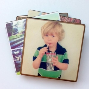 instagram-coasters-diy