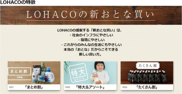 pict-lohaco3