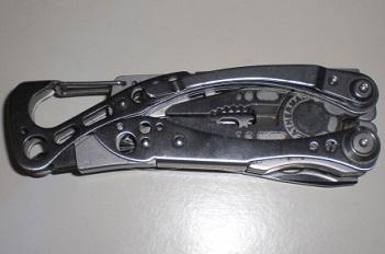 CIMG3316
