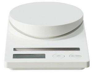 muji-scale