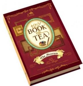 booktea2