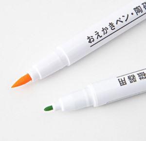 muji-pen1