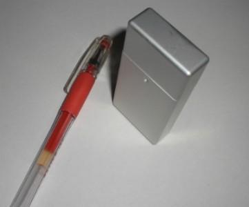 CIMG5059