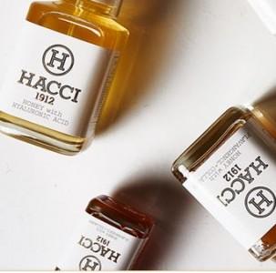 hacchi1