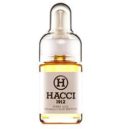 hacchi2