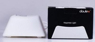keytop-light