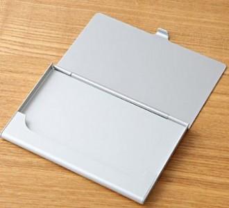 card-case