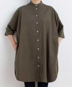 shirt1
