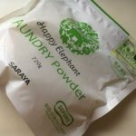 SARAYA(サラヤ)ハッピーエレファント洗剤がエコロジー