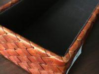 ニトリ新店舗発見♪キッチングッズ&収納用品の今回の戦利品
