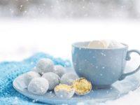 【温活】冬の熱効率を上げる!あったかグッズで暖を取る工夫を♪
