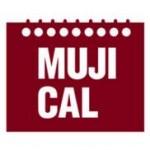 無印良品をお得に使える機能的なアプリ~MUJI CALENDAR~
