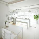 部屋を白で統一できる無印良品アイテム