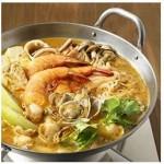 【無印良品のアジア鍋】ピリカラ3種が新発売