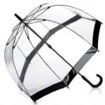 【マツコの知らない世界】紹介の高機能傘がスゴすぎた!