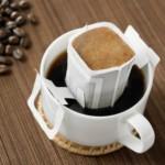 【無印良品のコーヒー】2016年人気食品上位ランクイン!