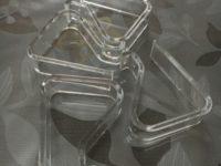 100均DAISO「テーブルクロス止め」が透明でとっても便利